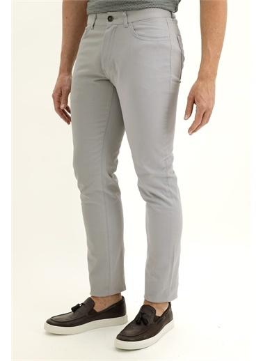 Kiğılı Pantolon Taş
